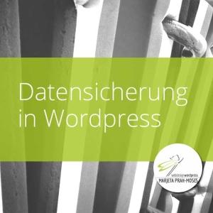 BB_Datensicherung-Webdesign-Wordpress-Marjeta-Prah-Moses