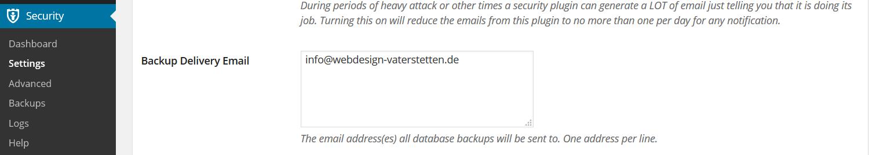 Datensicherung-Settings-Webdesign-Wordpress-Marjeta-Prah-Moses