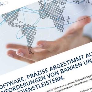 referenze-business-bb-mehrsprachig-bavaria-banken-software