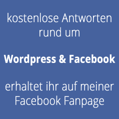webdesign-wordpress-vaterstetten-muenchen-angebot-facebook-antworten