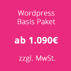 webdesign-wordpress-vaterstetten-muenchen-angebot-wordpress-basis-paket