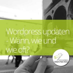 BB_Wordpress-updaten-Webdesign-Wordpress-Marjeta-Prah-Moses