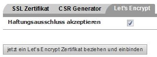4.1-all-inkl-letsencrypt-aktivieren
