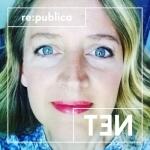 republica-2016-rpTEN-Profilbild