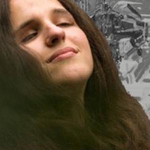 Link zu Svenja Ottawas Blog - Expertin zum Thema Barriere-Freiheit