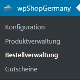 b-online-shop-wpshopgermany