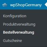 b-online-shop-wpshopgermany