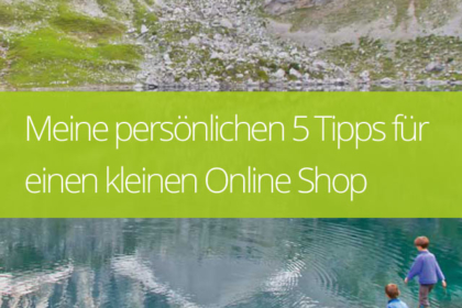 bb-5-tipps-wordpress-online-shop-wpshopgermany